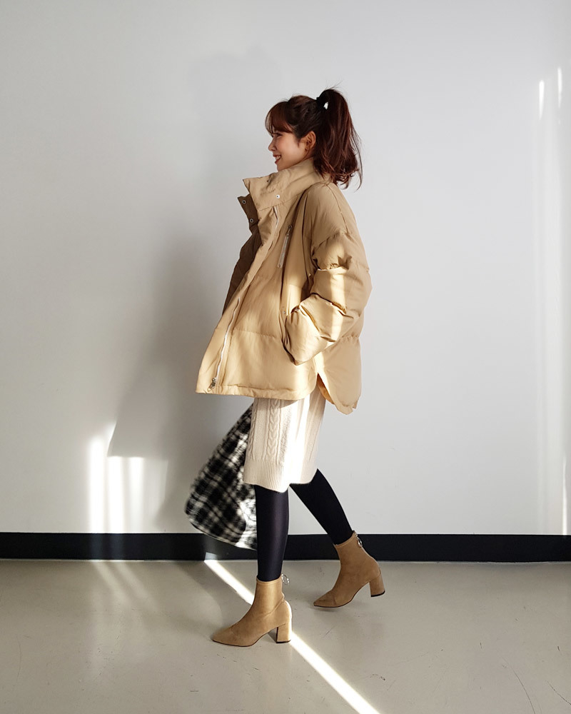 Coordinate2 スイートなセットアップでおちゃめに
