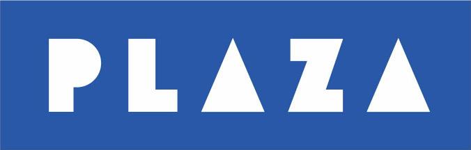 12月5日、あのPLAZAから新発売される商品が…!