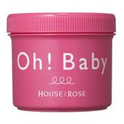 Oh!Babyボデイスムーザー HOUSE OF ROSE(ハウスオブローゼ