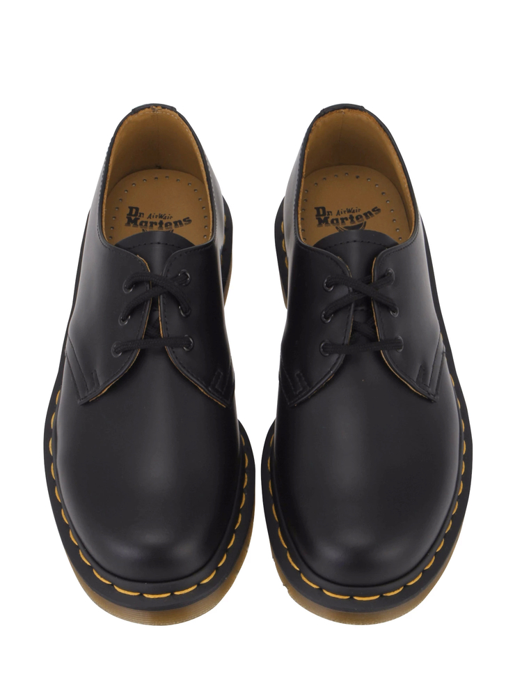〈Dr,Martens〉ICONS1461 59