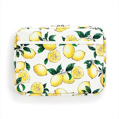 パソコンケース 11.6インチ シトラスレモン