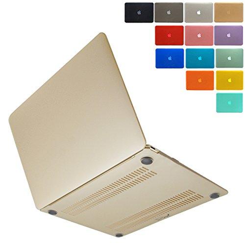 MacBook ハードケース