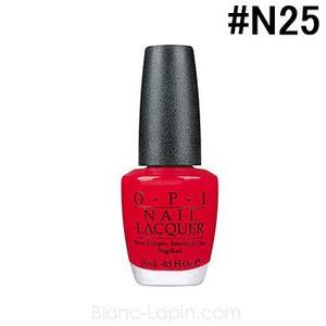 ネイルラッカー #N25