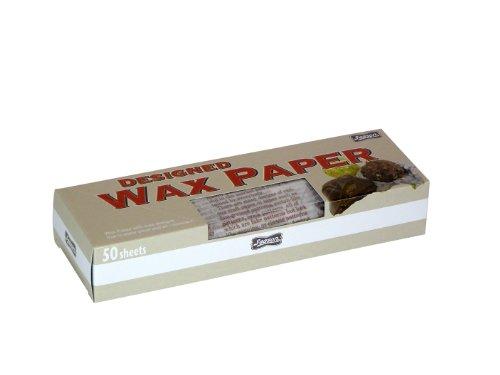 WAXペーパー