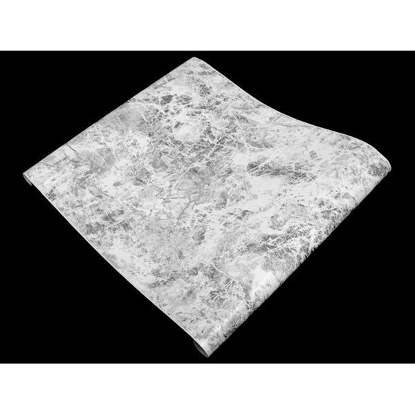 インテリアシート(45×90cm)