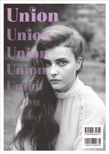 Union #2
