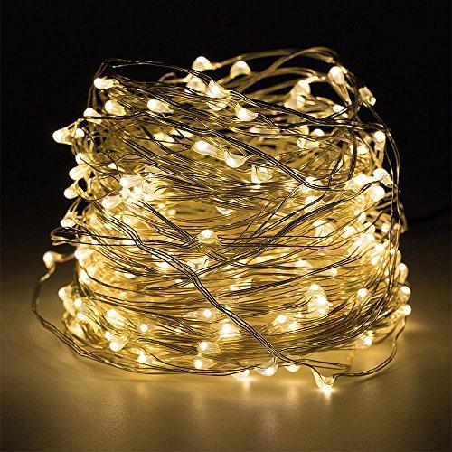 LEDイルミネーションライト