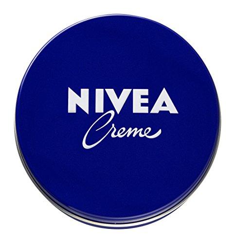 ニベア クリーム 大缶