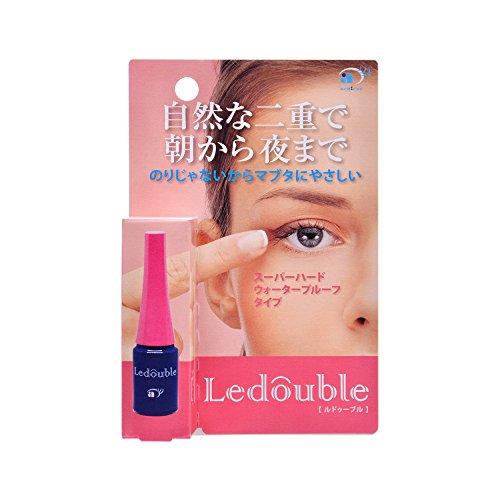 Ledouble [ルドゥーブル]