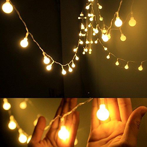 イルミネーションライト