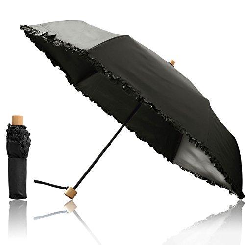 Ombrage 完全遮光 日傘