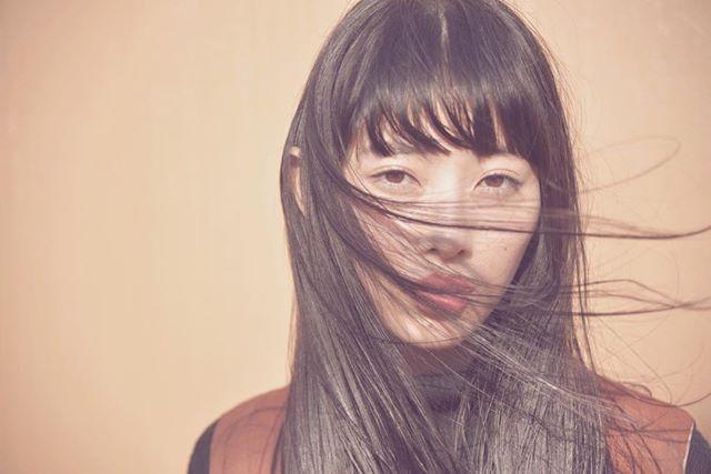 髪は女の命といいますが、