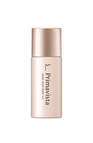皮脂くずれ防止化粧下地UV