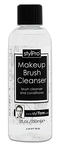 StylPro  メイクブラシ専用洗浄液