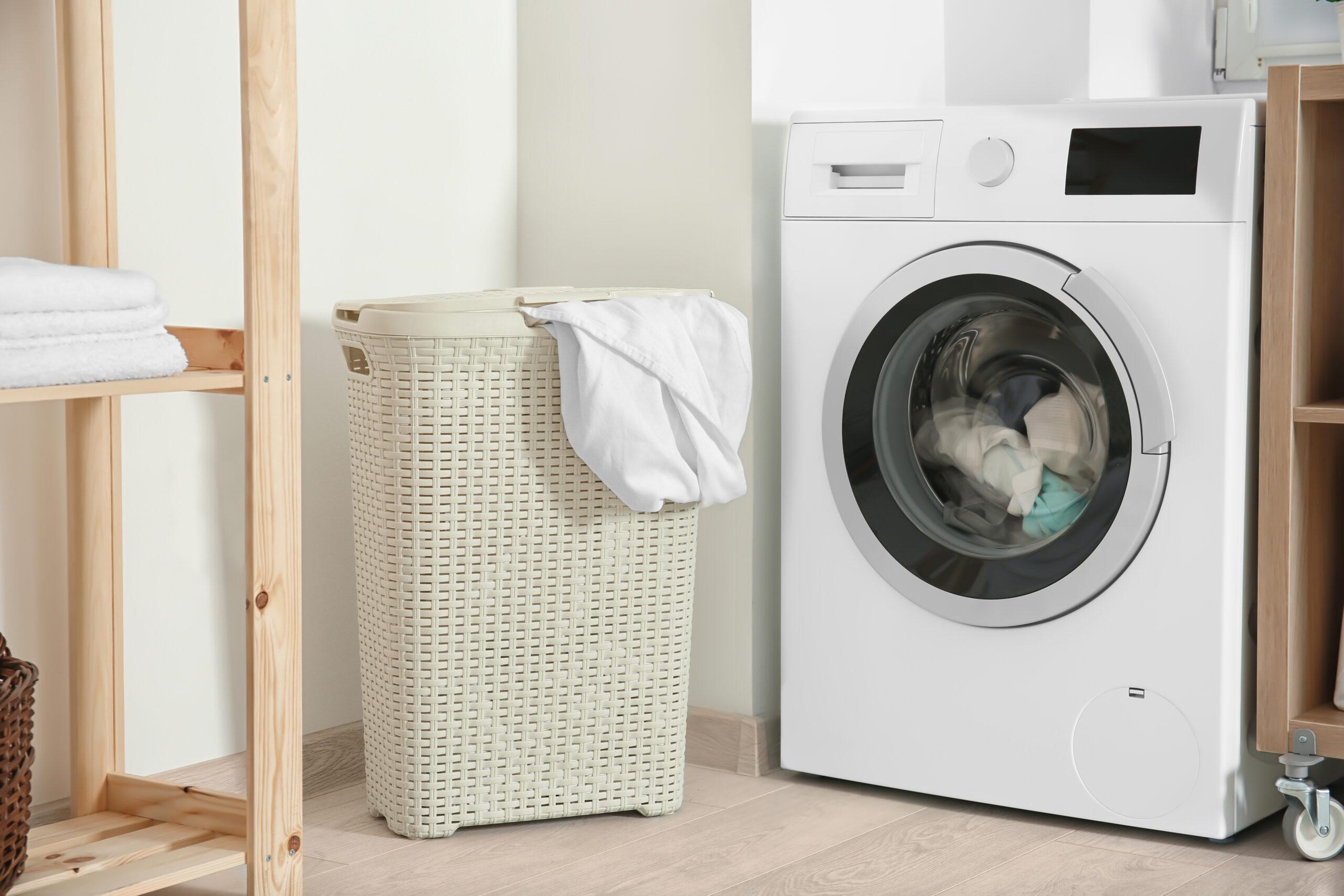 point:洗濯表示は必ず確認する