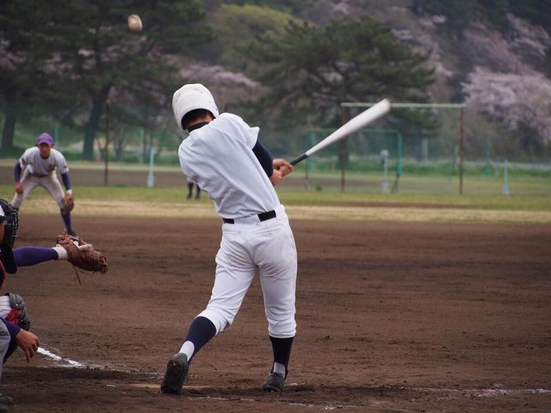 野球男子の恋愛タイプって?