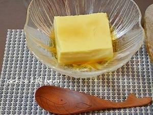 ぷるんぷるん♪母の作る『たまご豆腐』
