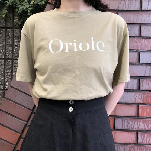 Oriole T