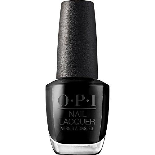 NLT02 ブラック オニキス