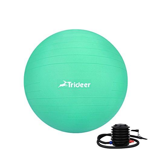Trideer バランスボール