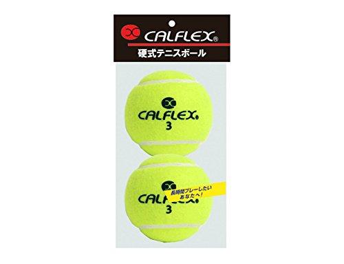 テニス 硬式 ボール