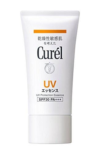 キュレル UVエッセンス SPF30【医薬部外品】