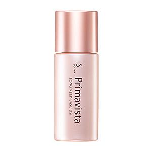 ソフィーナ プリマヴィスタ 皮脂くずれ防止化粧下地UV