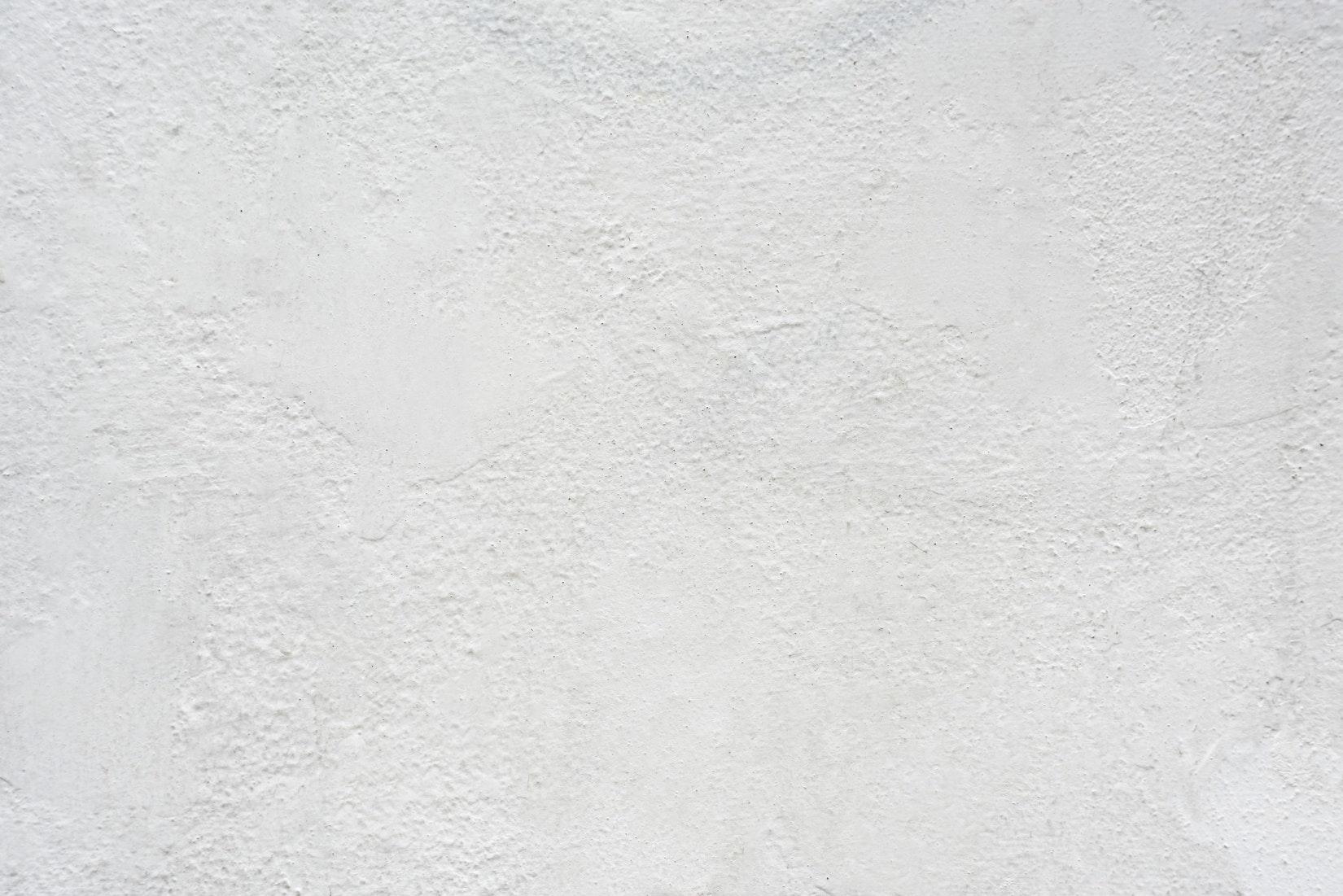 POINT④ 白いハンカチをレフ版にする