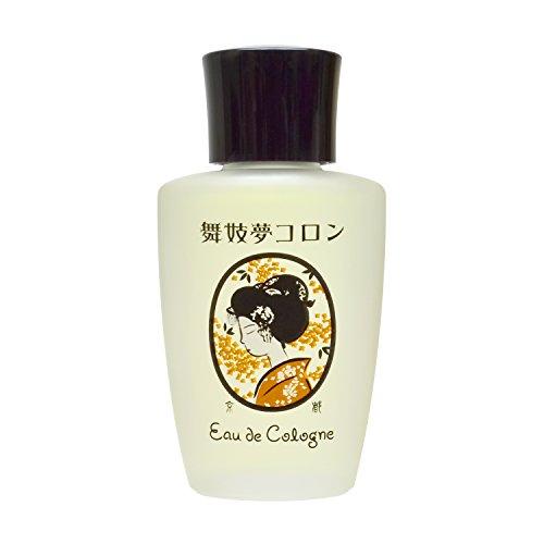 京コスメ 金木犀の香り