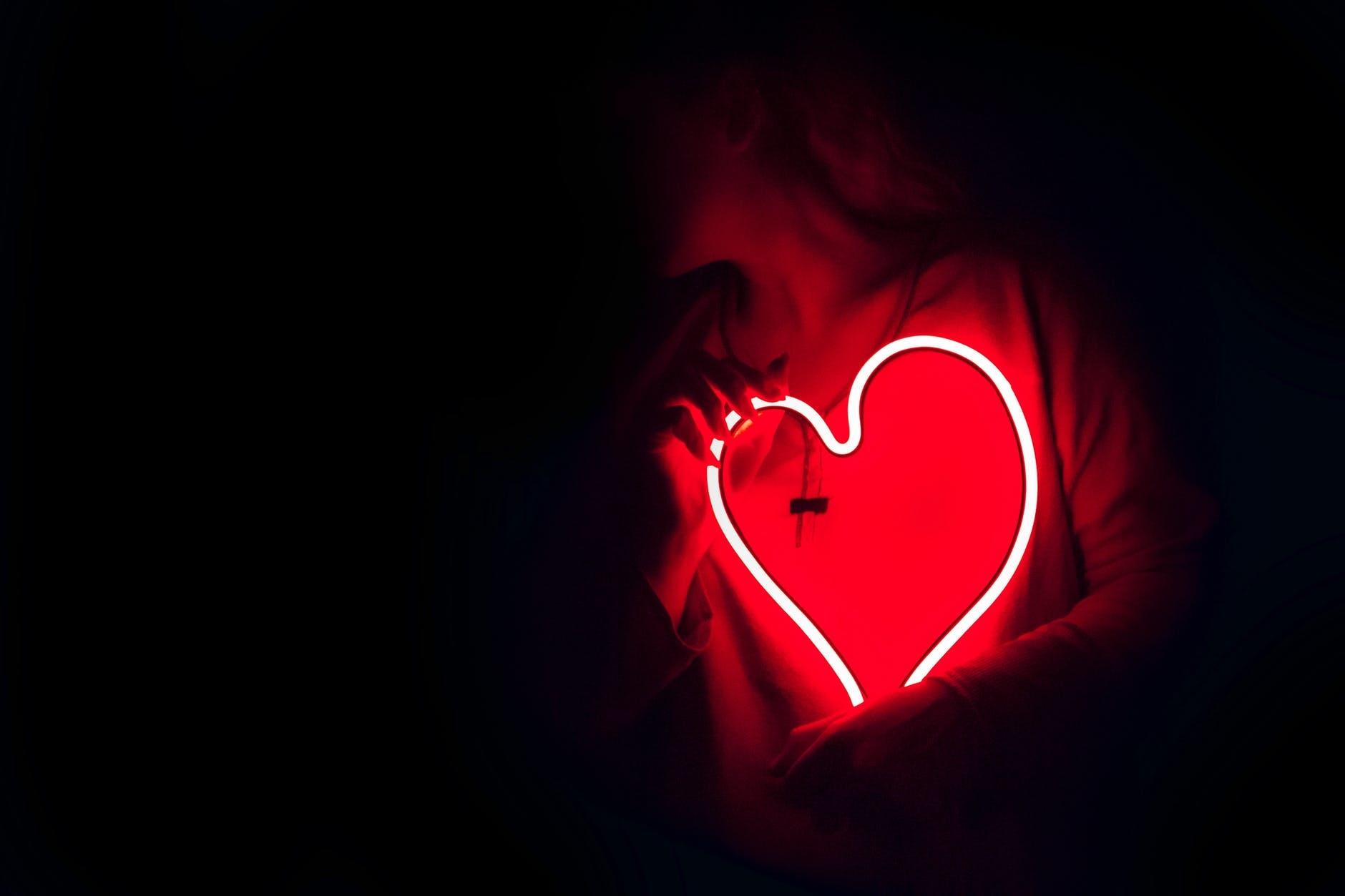 (5)恋愛の価値観