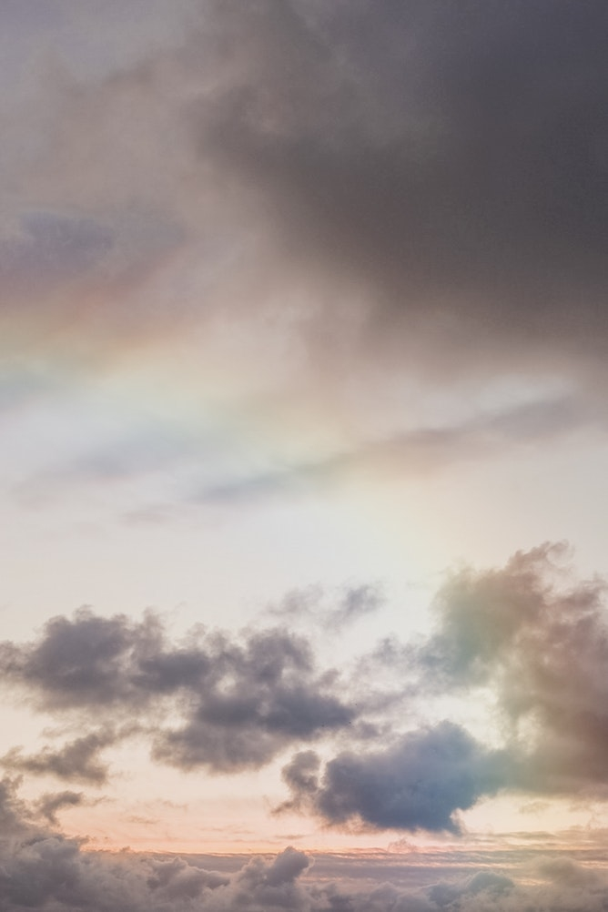 (♡)sky
