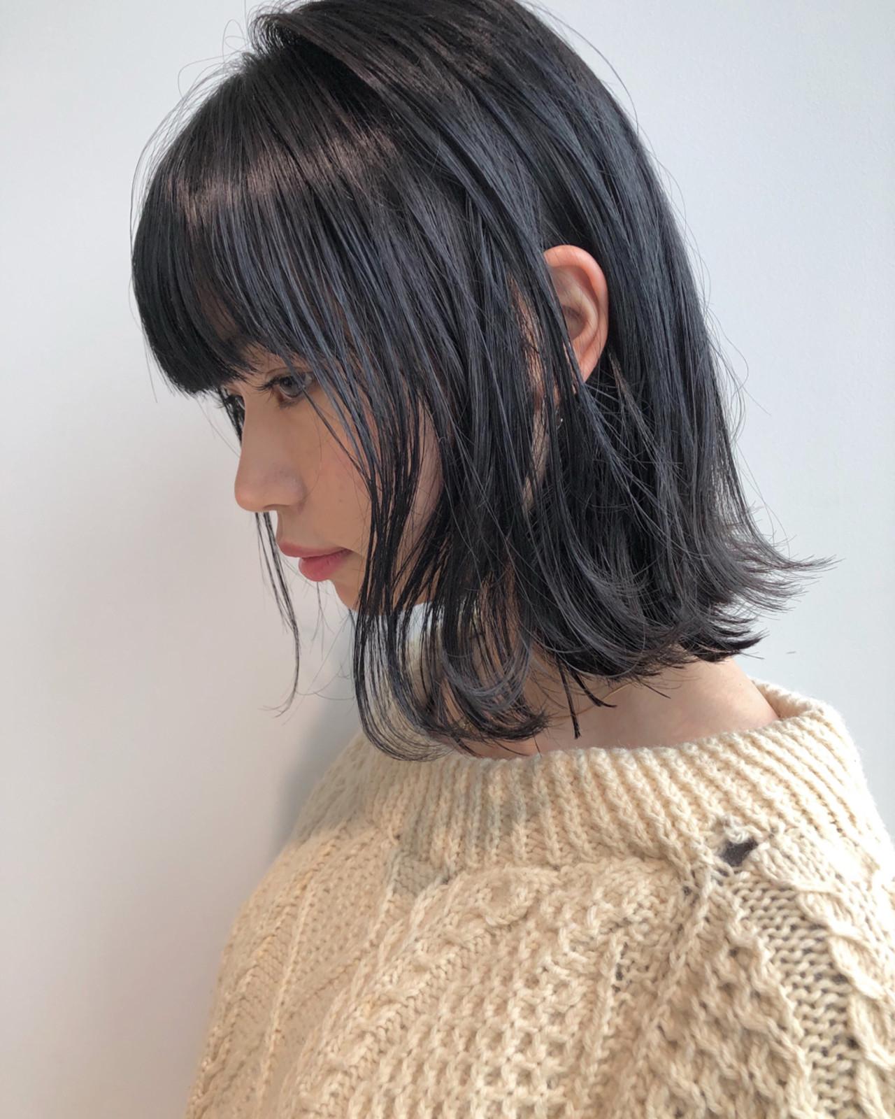 黒髪だから〜って、諦めてない?