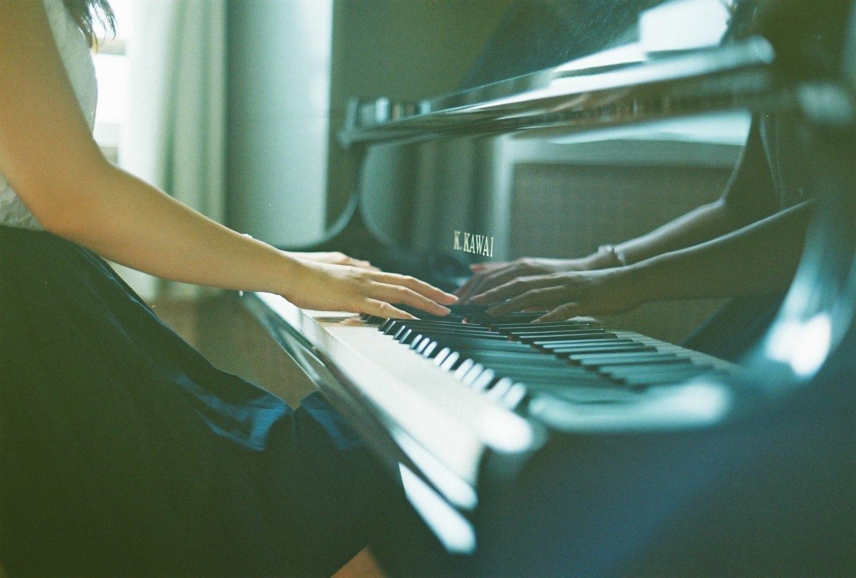 |ピアノ タイル 2™