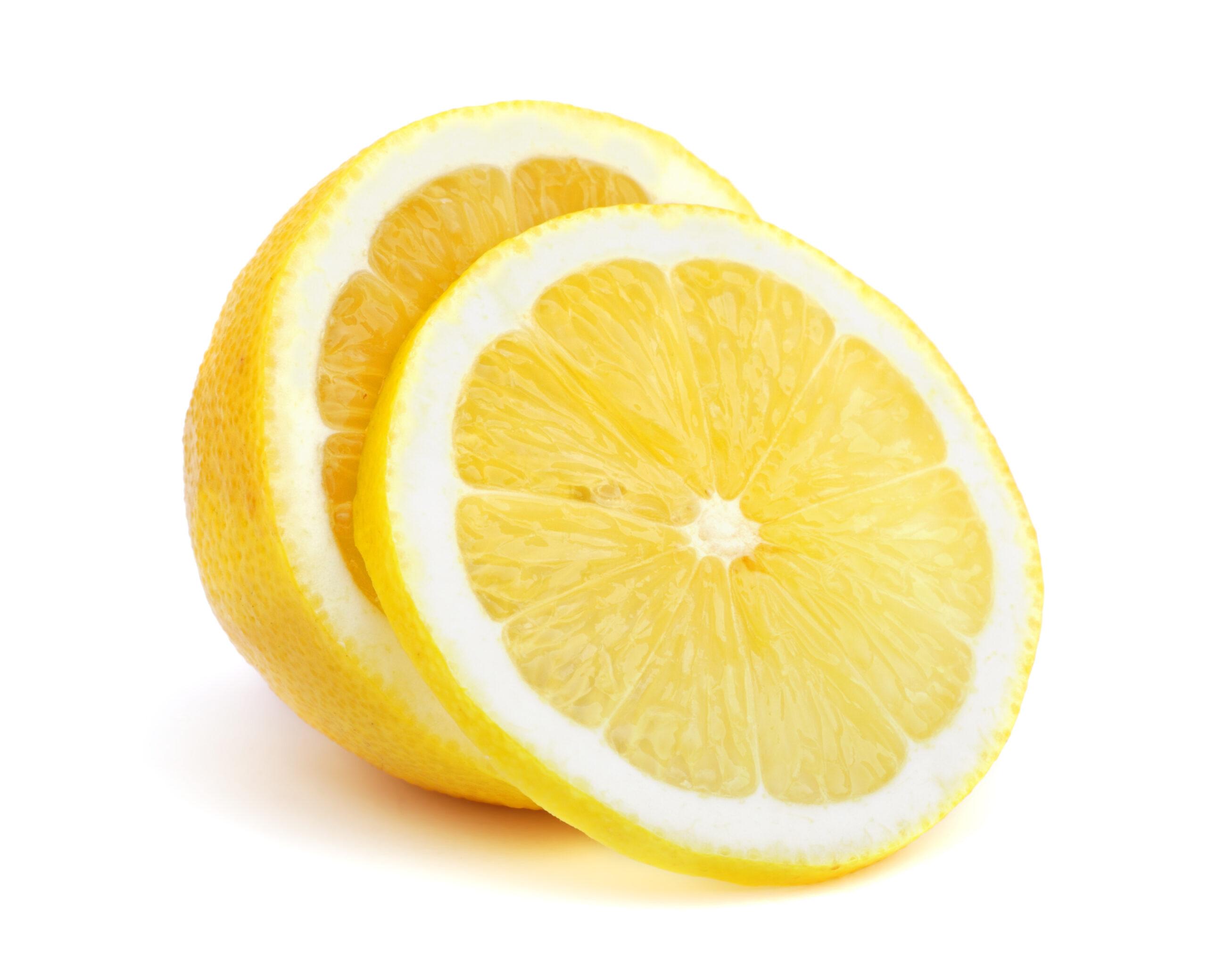 ビタミンCの効果
