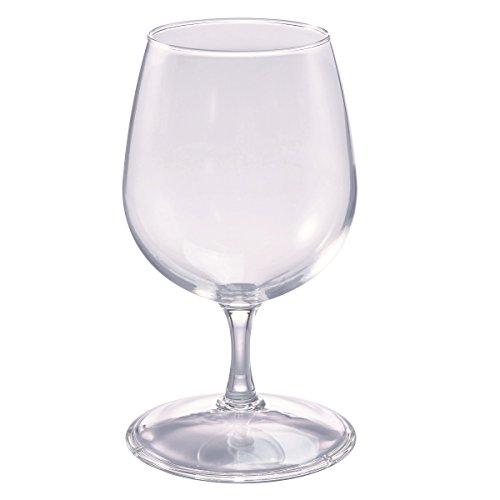 HARIO 耐熱フレーバーグラス