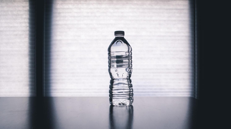 方法1:水をたくさん飲む