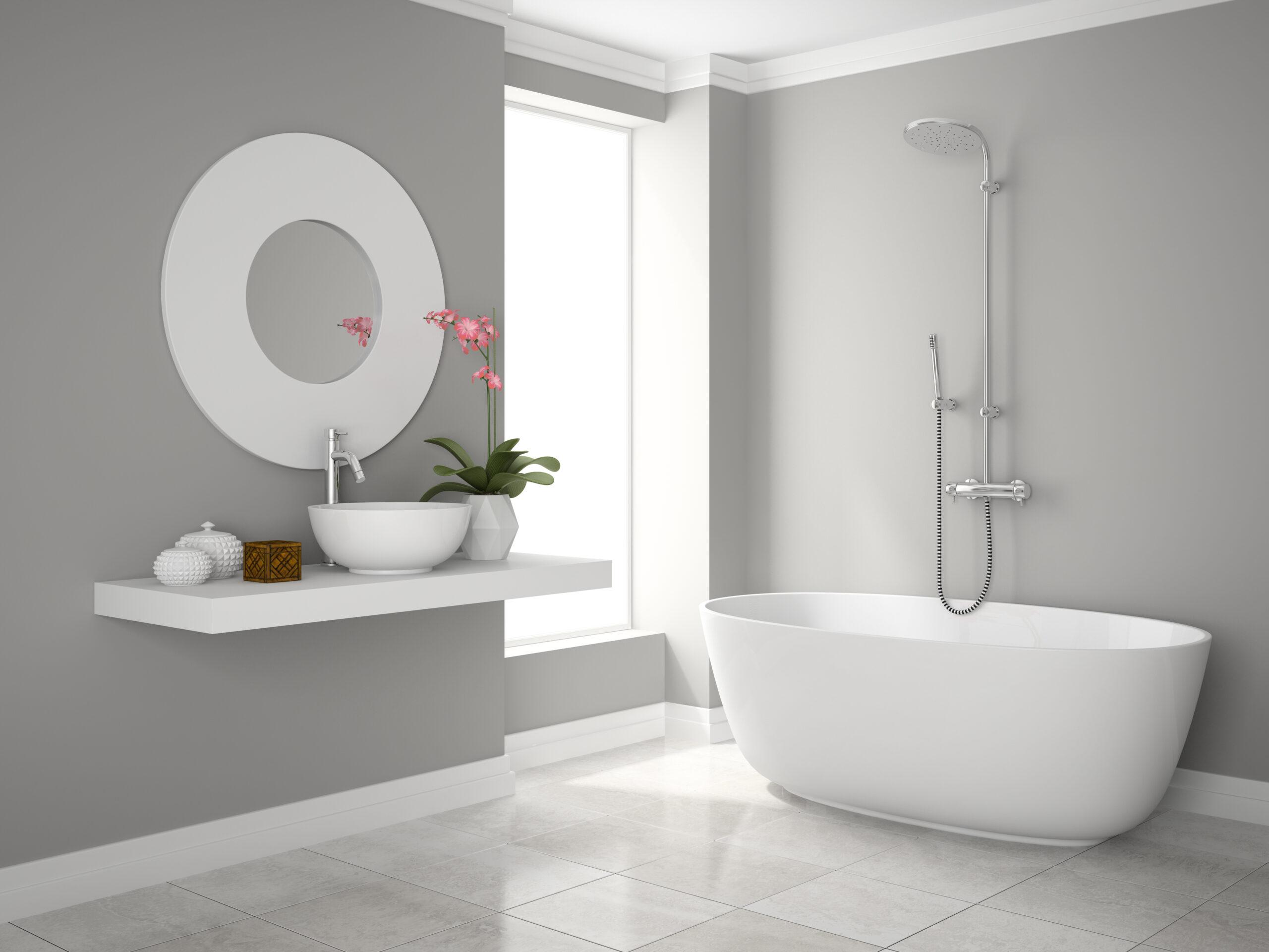 保湿系の入浴剤でじんわりケア