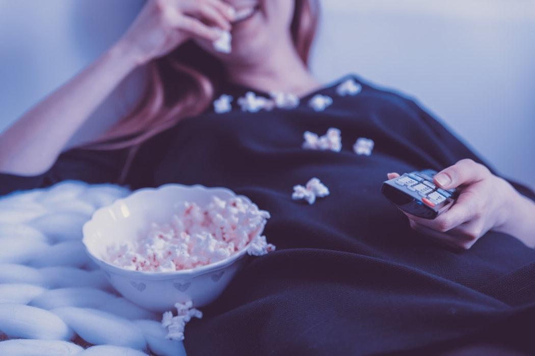 tips3:好きなドラマ・映画の名前で検索