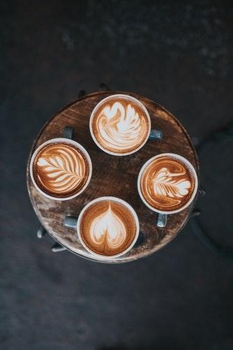 #コーヒーダイエット