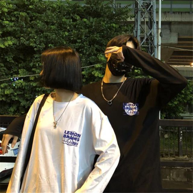 t-shirts BL689