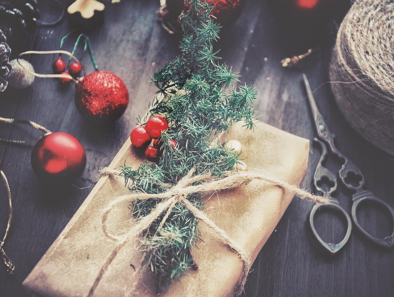 心に残る、素敵なクリスマスを