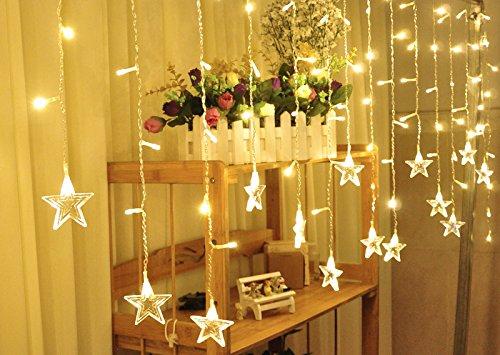 イルミネーション LEDライト クリスマス飾り
