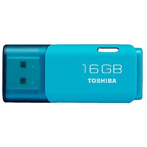 USBフラッシュメモリ 16GB