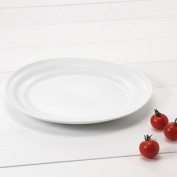 大皿 プレート