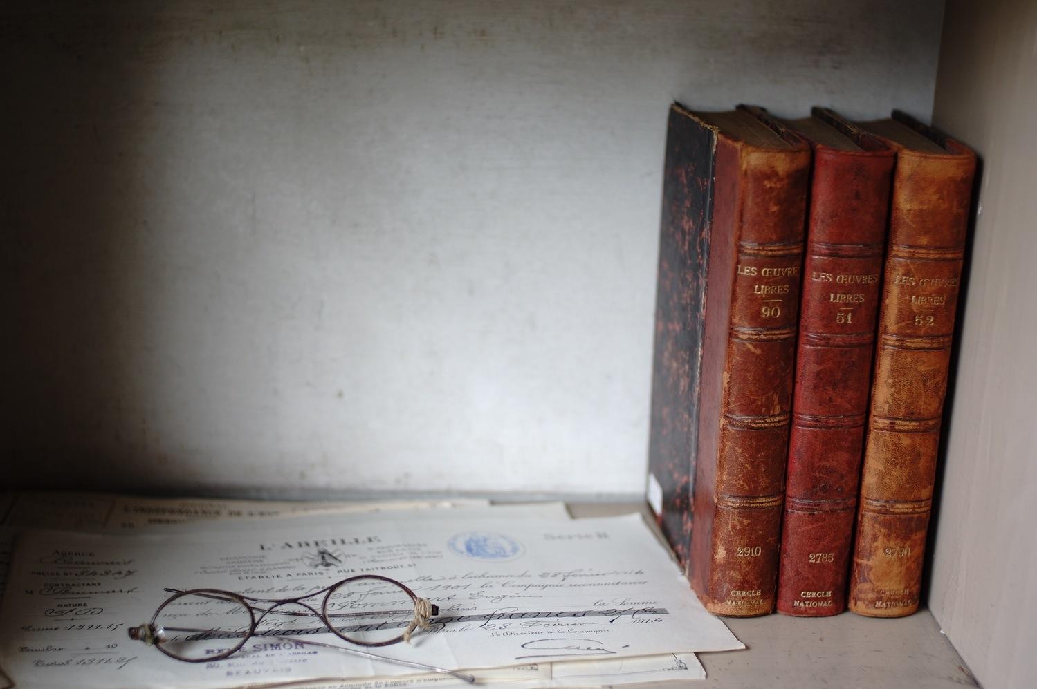 片想いと読書は何の関係が?