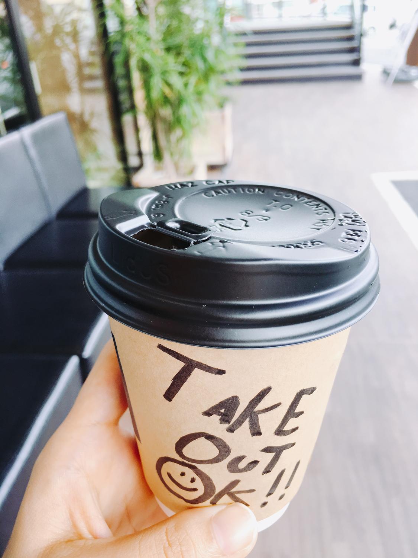 +コーヒーで痩せやすくなる?