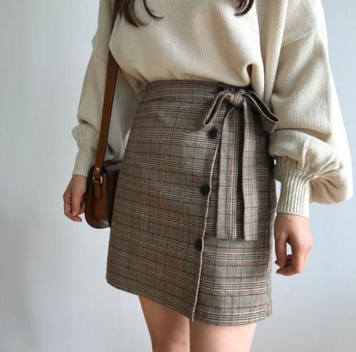 →彼氏好みのファッションに挑戦する!