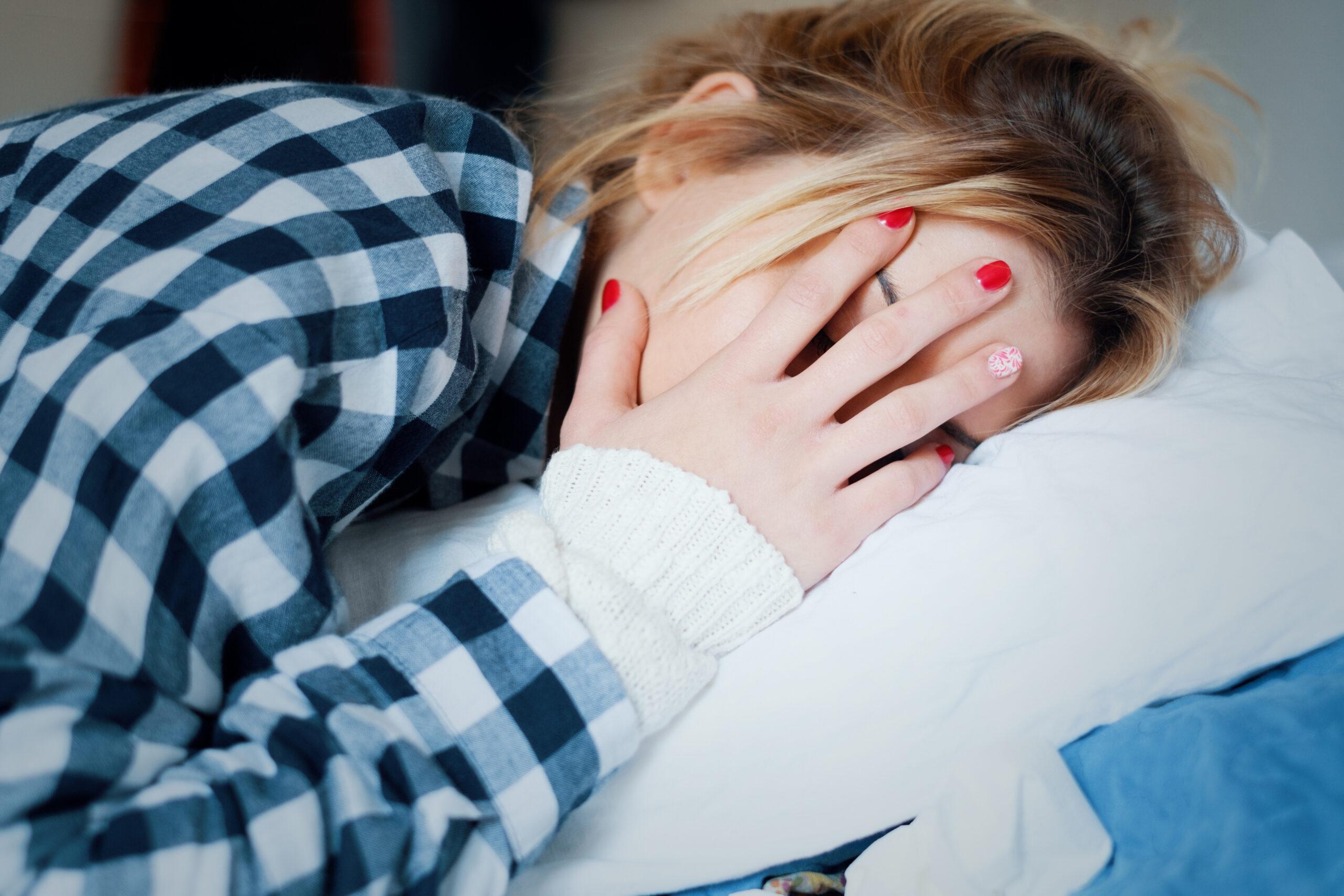 (1)1.5時間周期のレム睡眠を狙う