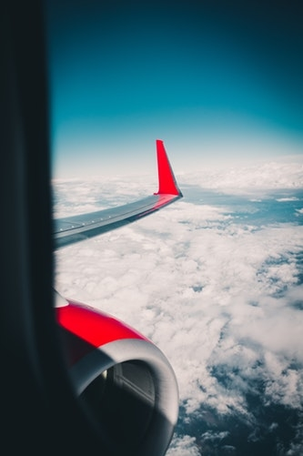 2▷海外旅行に行く