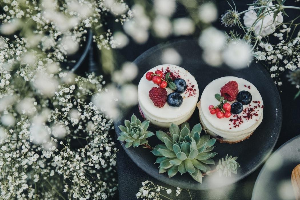 (♡)新ジャンルなチーズケーキレシピ